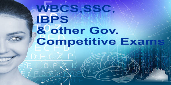 UNIQUECLASSES 